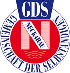 Gemeinschaft der Selbständigen Neckarau e.V.